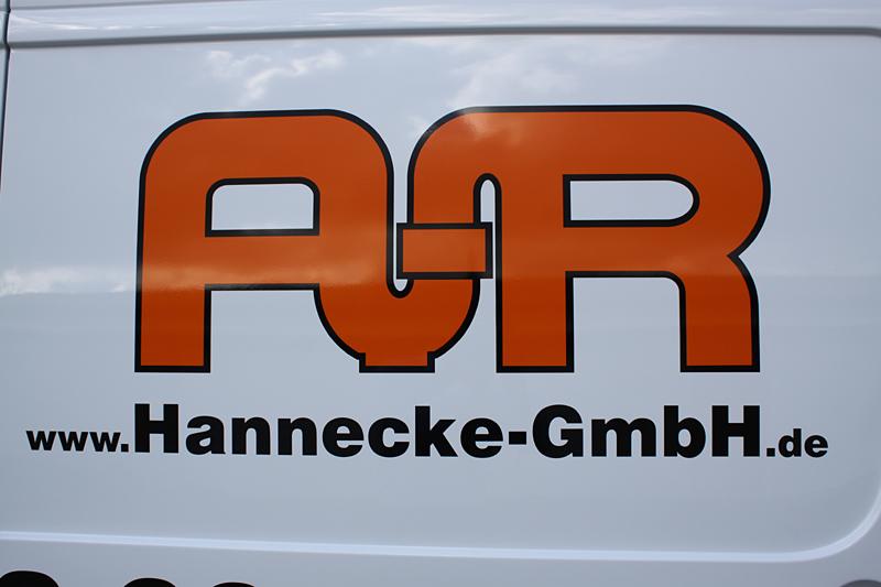 Hannecke